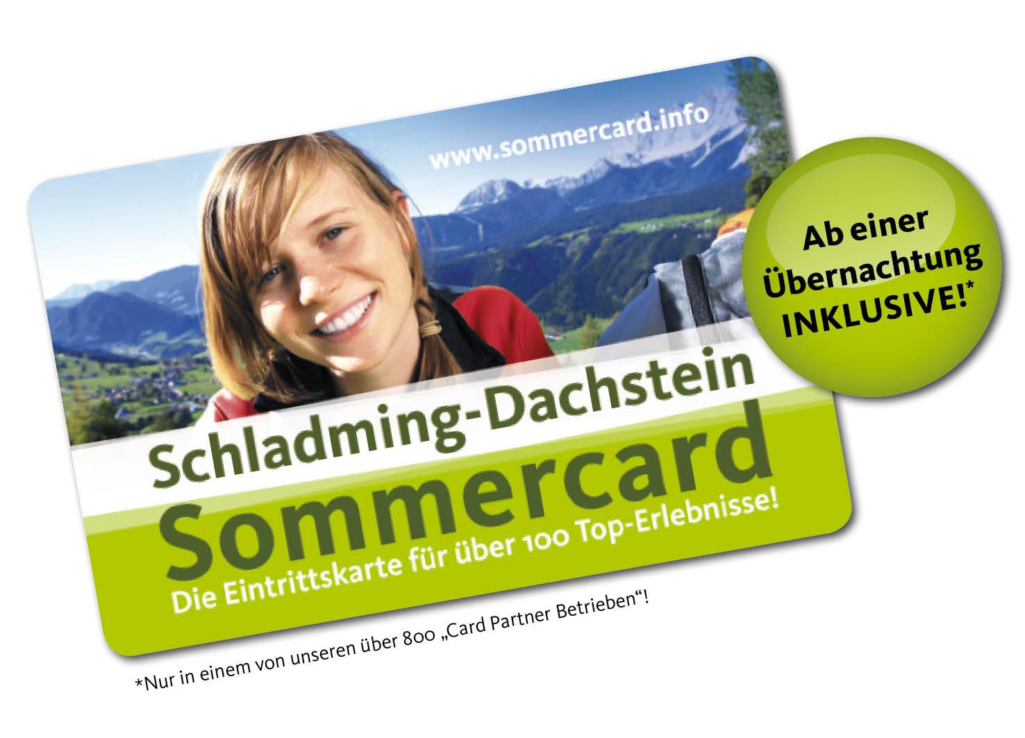 ^ Wohnzimmerz: Sonnleitner Haus Preise With Home onceptHäuser lso ...
